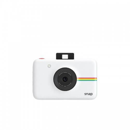 Polaroid_Snap_white