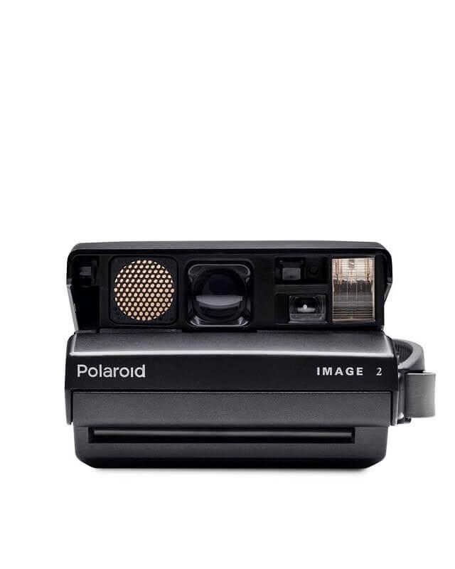 Polaroid_Image_Spectra