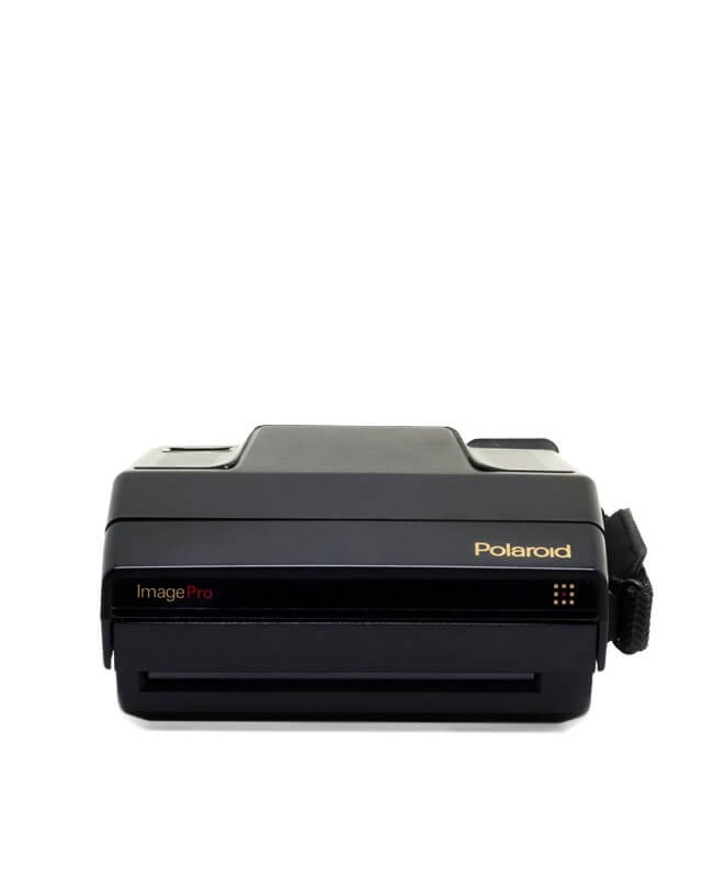 Polaroid_Spectra_Pro