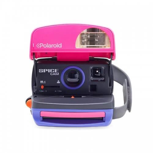 Polaroid_SpiceCam