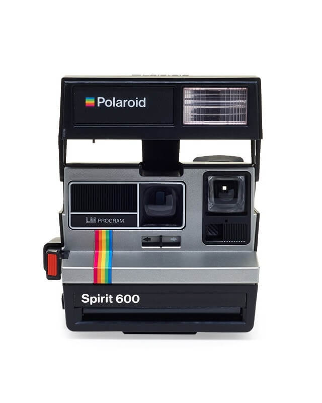 Polaroid_Spirit_600