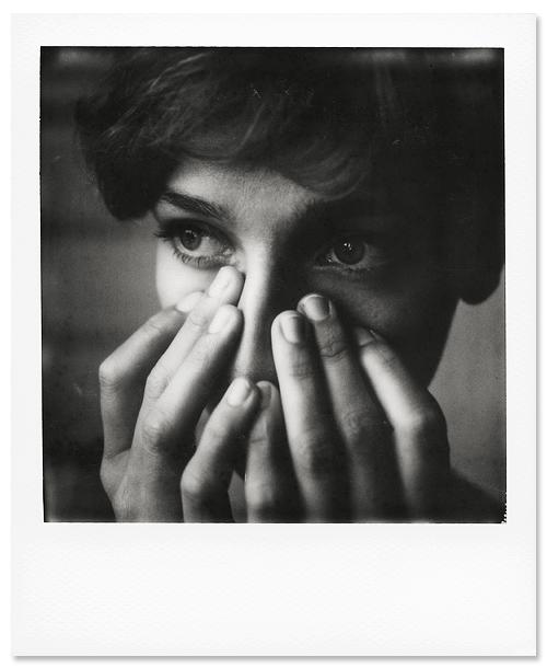 Polaroid_impossible_film