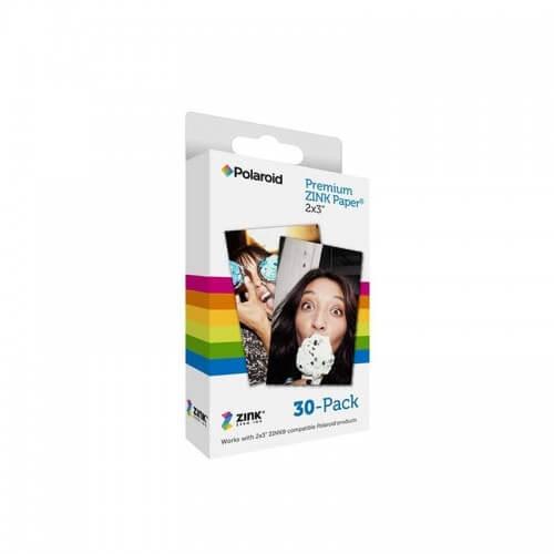 Polaroid_Premium_ZINK_Paper_2x3