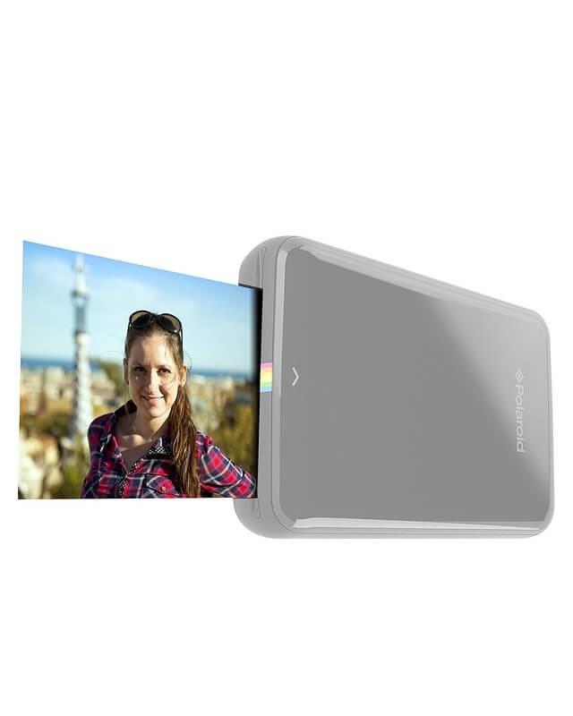 Polaroid_zink_premium_2x3