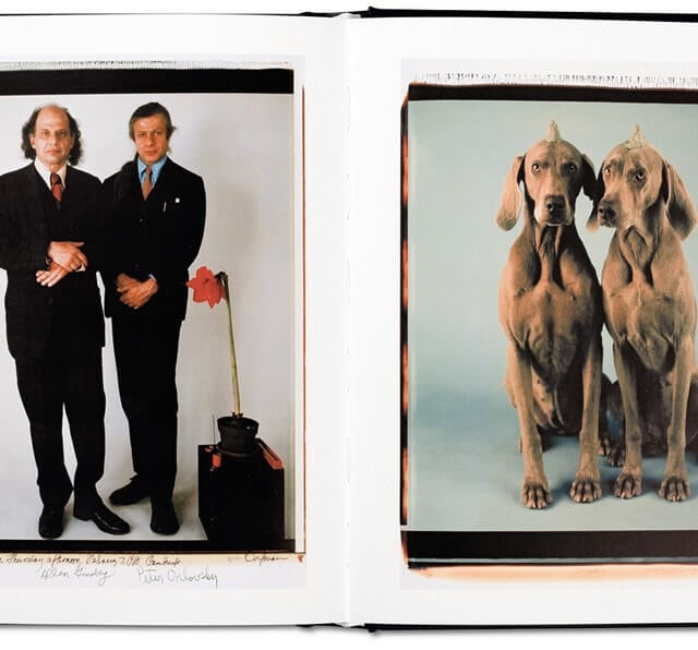The_Polaroid_Book_TASCHEN