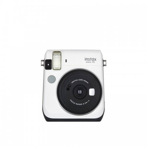 instax_mini_70_white