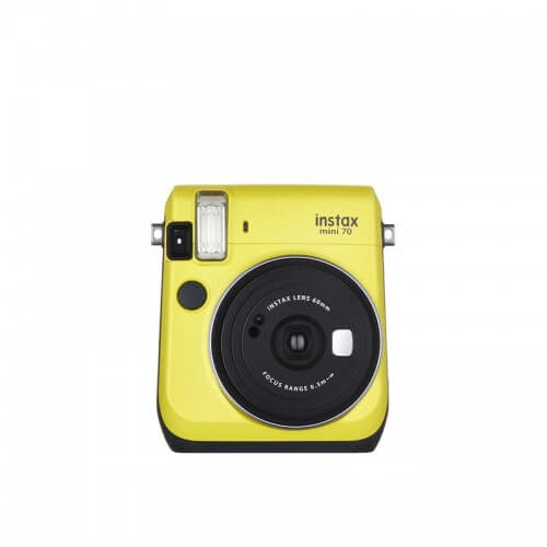 instax_mini_70_yellow