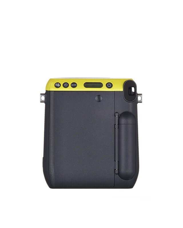 instax_mini_70_yellow