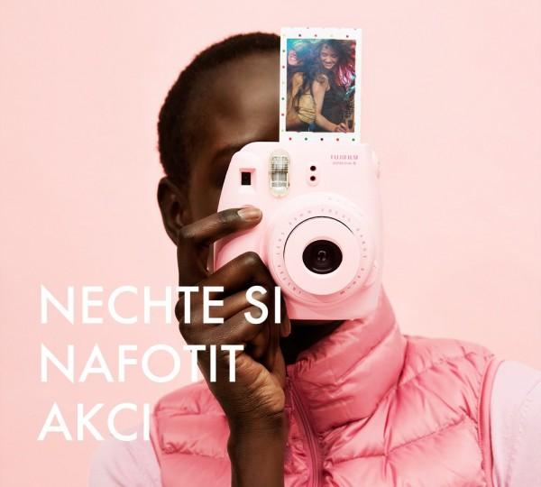 Fotoslužby