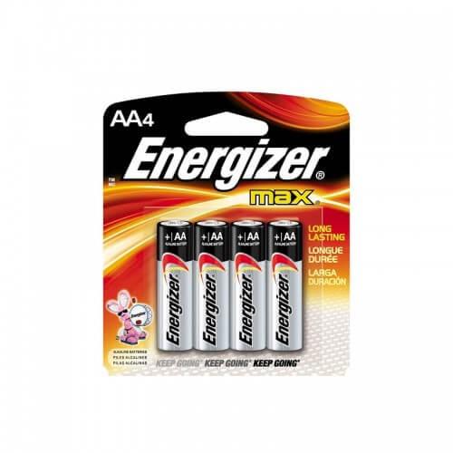 Battery_AA