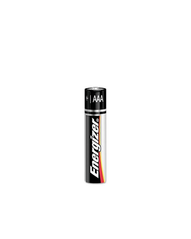 Battery_AAA