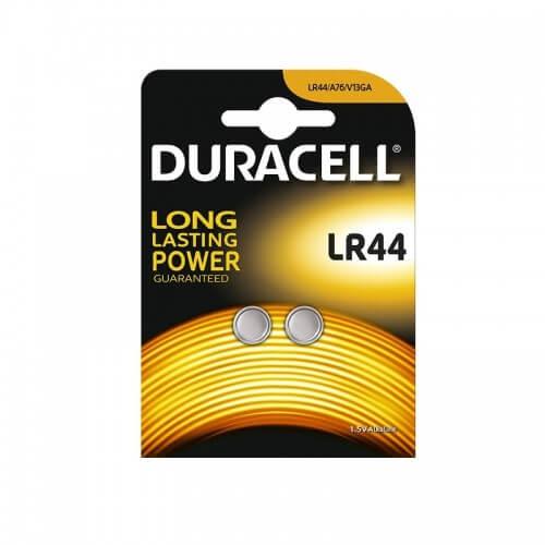 Battery_LR44