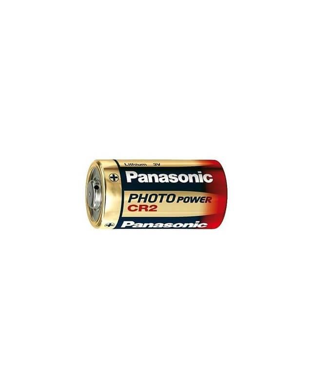 Battery_CR2