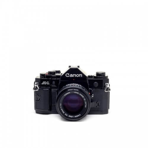 Canon_A-1_black_kit