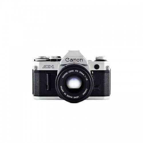 Canon_AE-1