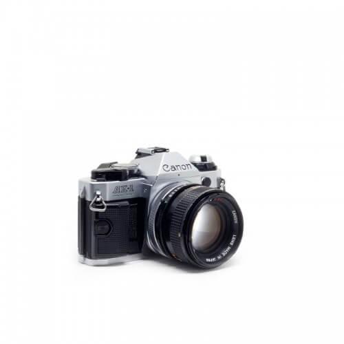 Canon_AE-1_Program