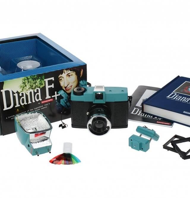 Diana_F+
