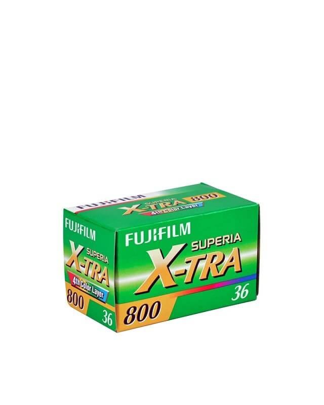 FUJICOLOR_SUPERIA_800