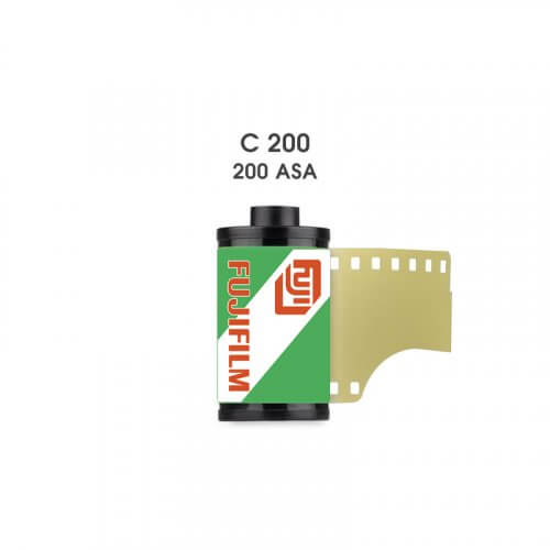 FujiFilm_C200