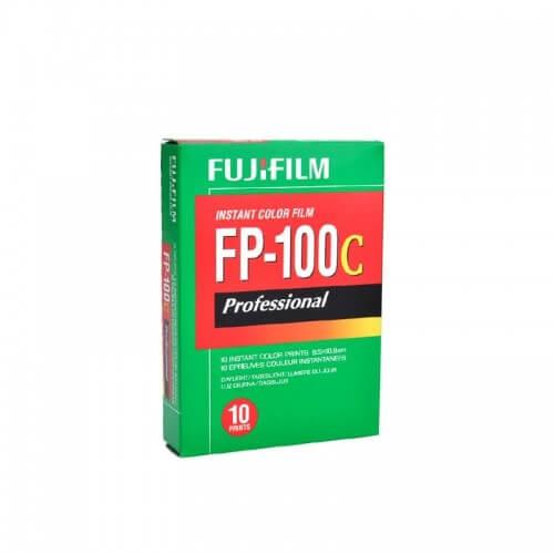 FujiFilm_FP-100C