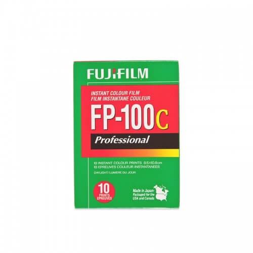 FujiFilm_FP-100C_b