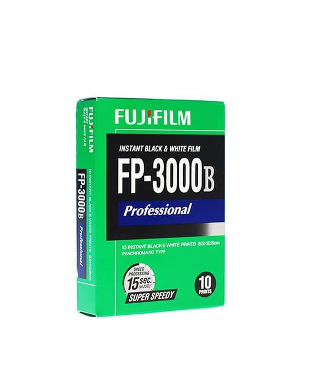 FujiFilm_FP-3000B