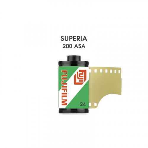 FujiFilm_superia_24