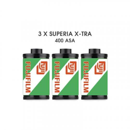 FujiFilm_superia_x-tra-3