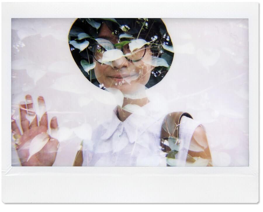 Fujifilm_INSTAX_Wide_LOMO_Instant