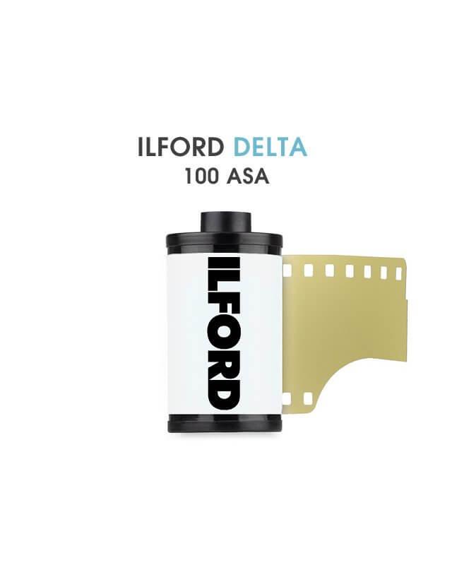 ILFORD_DELTA_100A