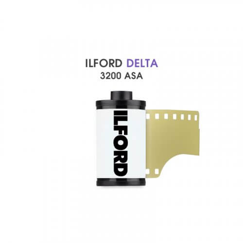 ILFORD_DELTA_3200