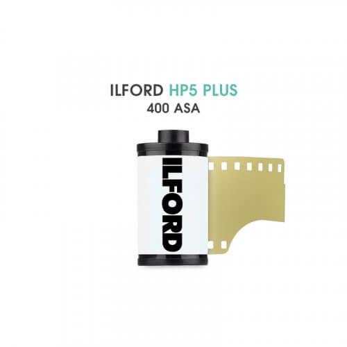 ILFORD_HP5PLUS_400x