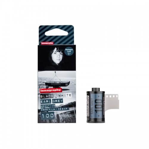 Lomography_Earl_Grey_B&W_100_ISO_35mm