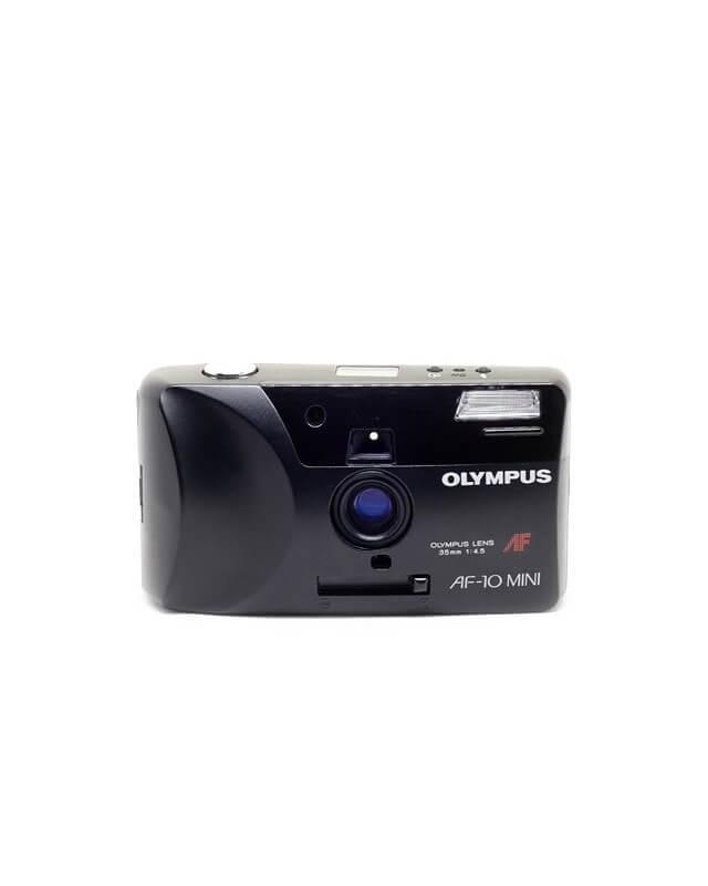 Olympus_AF10-Mini_b