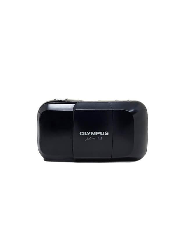 Olympus_mju_I
