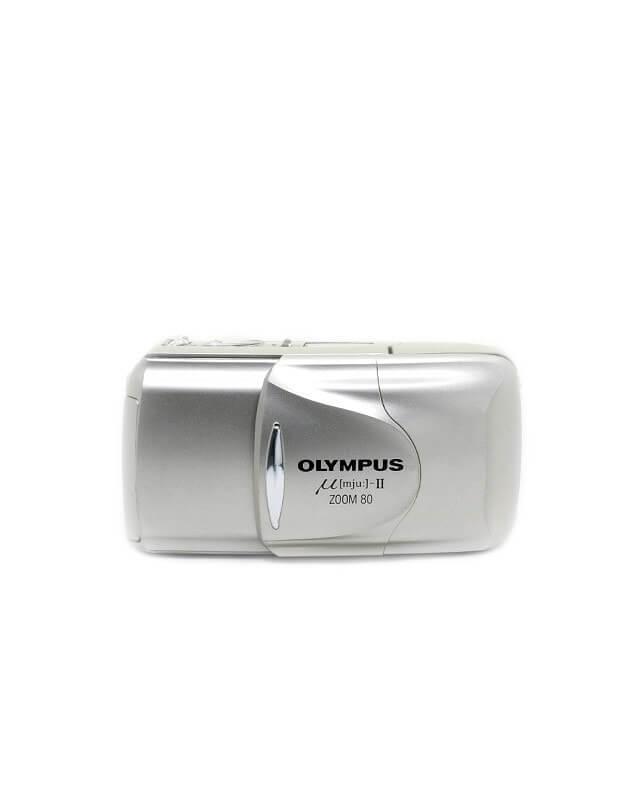 Olympus_mju_II_ZOOM_80_b