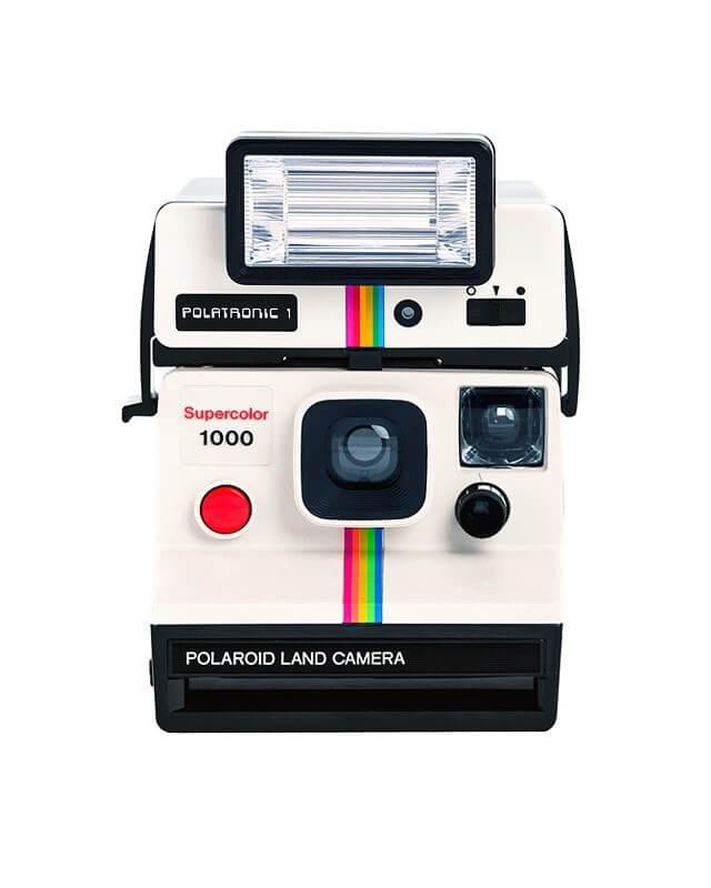 Polaroid_LandCamera_1000_flash
