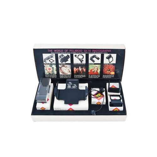 Polaroid_SX-70_Land_Camera_Accessory_Kit