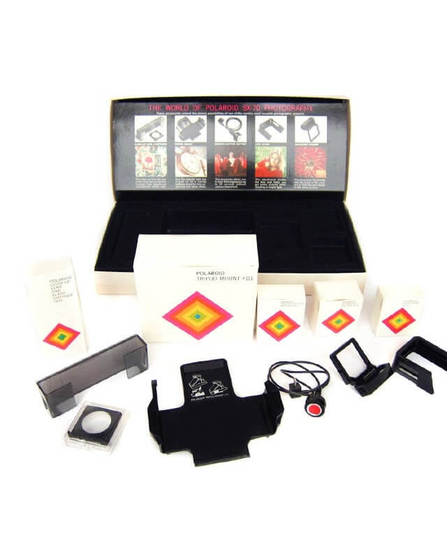Polaroid_SX-70_Land_Camera_Accessory_Kit