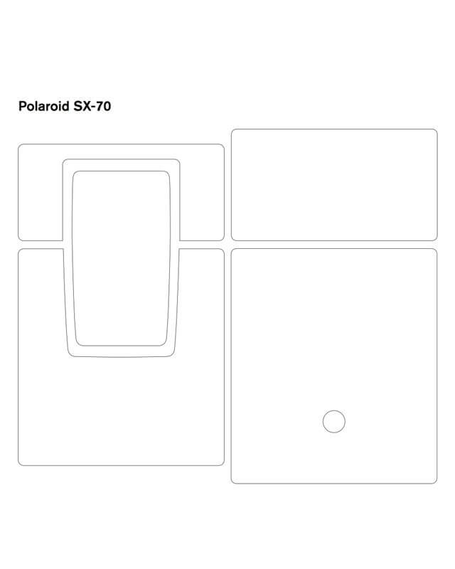 Polaroid_SX-70_skin
