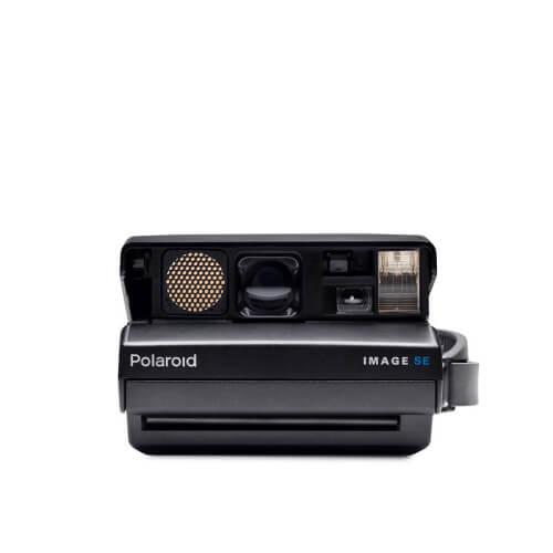 Polaroid_Image_Spectra_Pro