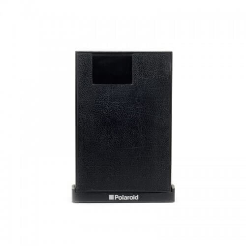 Polaroid_back