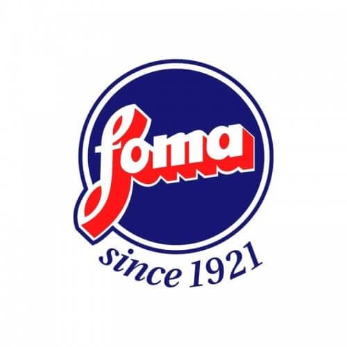 foma_log