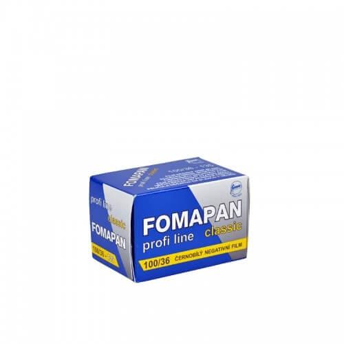 fomapan_100ASA