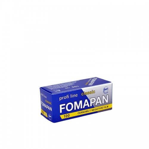 fomapan_100ASA_120