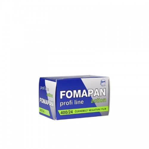 fomapan_400ASA
