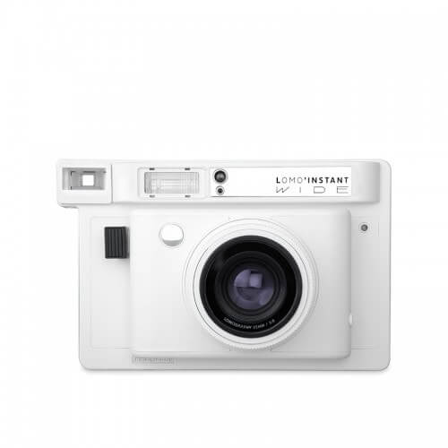 lomo_instant_wide_white