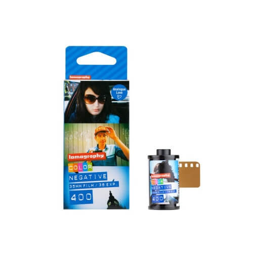 lomography-color-negative-400-iso-35mm-3-pack
