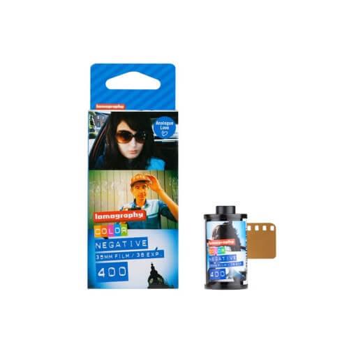 lomography-color-negative-400-iso-35mm-3-pack