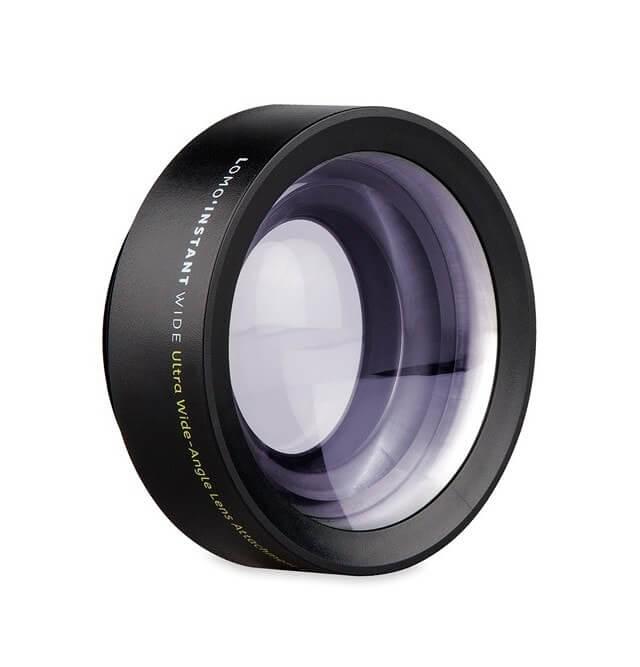 Fujifilm_INSTAX_Wide_LOMO_Instant_Lenses